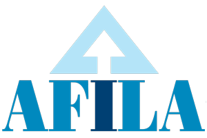 afila logo