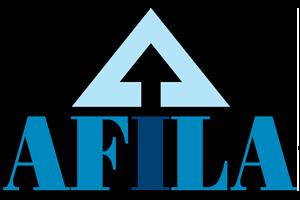 Afila.Administradores de Fincas de la Real Isla de León