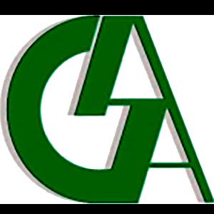 Cardoso Asociados Logo