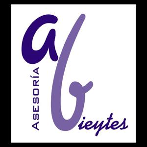 Begoña Viesytes Logo