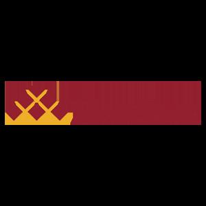 Logo Acofinca