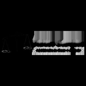 Logo Fabian Sambola