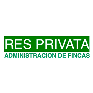 RES PRIVATA LOGO